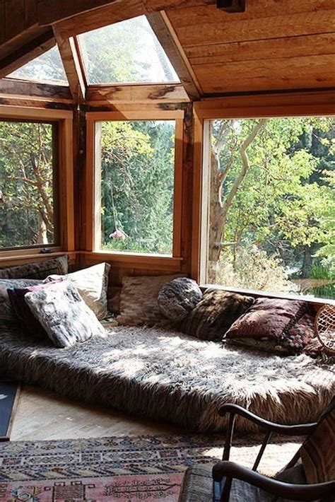 Sun Windows Decor 75 Awesome Sunroom Design Ideas Digsdigs