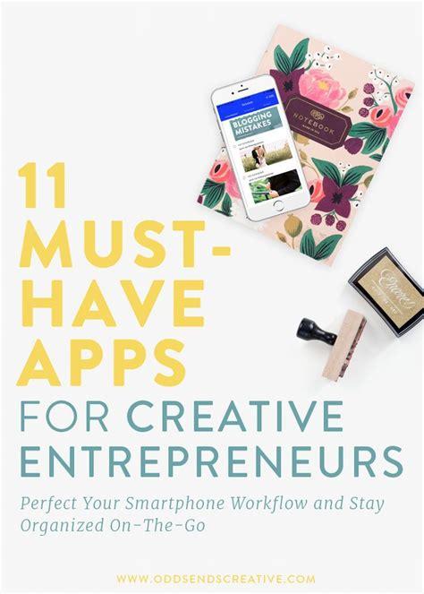 2487 Best Creative Entrepreneurs Images - 460 best i phone tips tricks images on