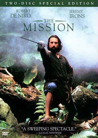 film z serii tajna misja misja 1986 pl film online