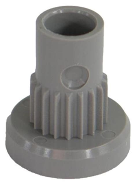 American Standard Stem Adapter   E8 021