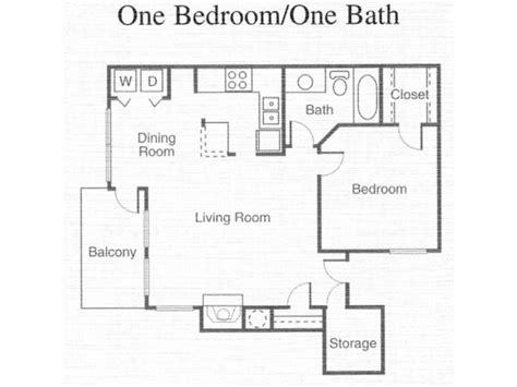 1 bedroom apartments in roanoke va 1 bed 1 bath apartment in roanoke va summit at roanoke