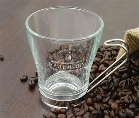 Delonghi Tasse Paroi by Tasse Nespresso Verre Awesome Verres Paroi Cl Pavina Bodum With Tasse Nespresso Verre