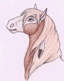 1000 ideas about horse drawings on pinterest horse art