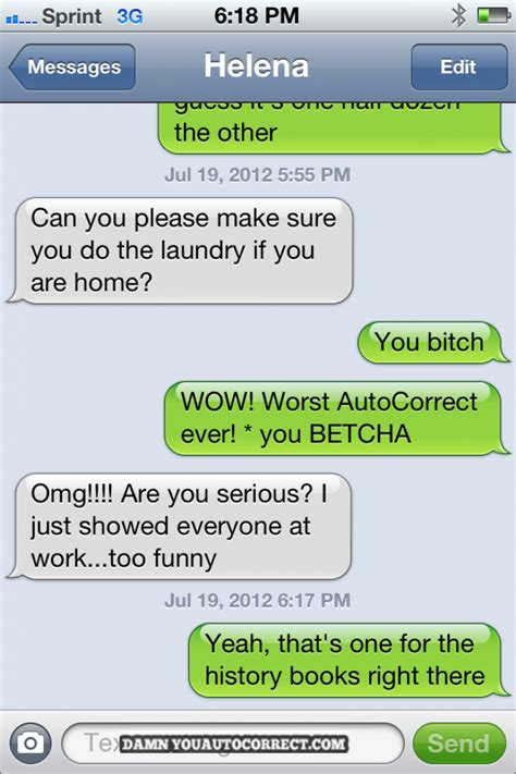 Texting Meme - pics for gt funniest text memes ever