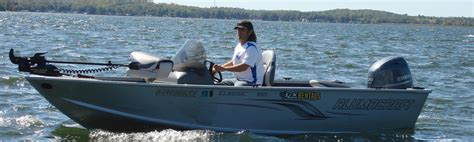 boat rental on detroit lakes mn rentals j k marine detroit lakes minnesota