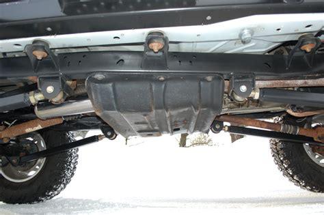 jeep wrangler arm kit jeep wrangler lj arm lift kits clayton offroad