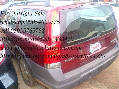 Free Background Check Oklahoma Free Vin Checks And Reports Autos 504 Nigeria