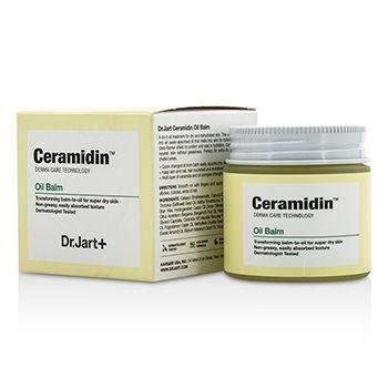 Dr Jart Ceramidin dr jart korean cosmetics ceramidin 1
