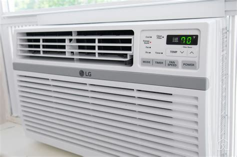 best aircon the best air conditioner