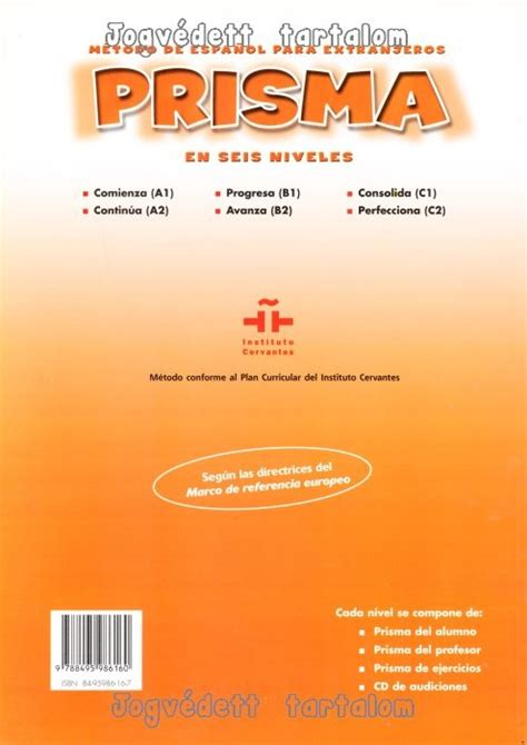 libro pass the b1 speaking prisma b1 progresa libro del alumno nyelvk 246 nyv forgalmaz 225 s nyelvk 246 nyvbolt nyelvk 246 nyv