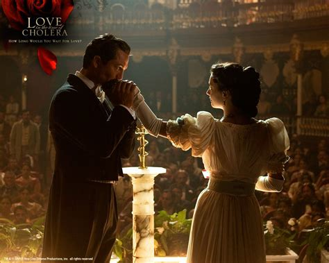 film love in the time of cholera happy notions love in the time of cholera