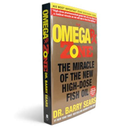 the omega rx zone barry sears digital audiobook the omegarx zone the importance of omega 3 fatty acids