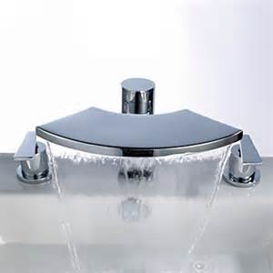faucet deals top quality bathroom and kitchen faucets deal at