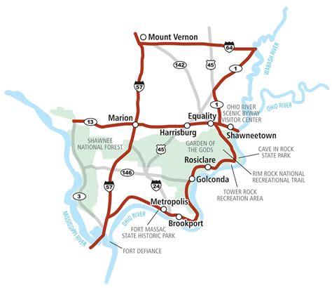 Susannah Clarke Ill To Tour by Auto Tours Lewis Clark Trail