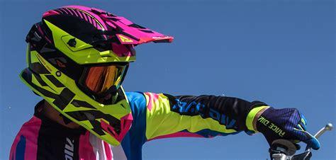 best motocross jersey motocross gear motocross racing jackets fxr racing