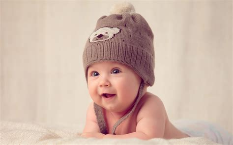 adorable child beautiful hd wallpapers latest all hd cute baby hat cap wallpapers hd wallpapers id 17216