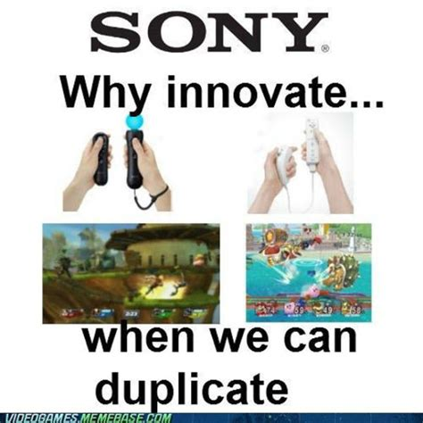 hilarious video games meme collection  pics izismilecom