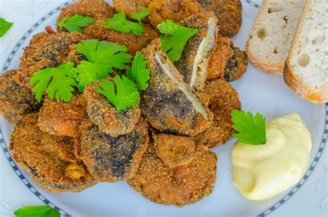 valori calorici alimenti i funghi propriet 224 e valori calorici dietaland fungo