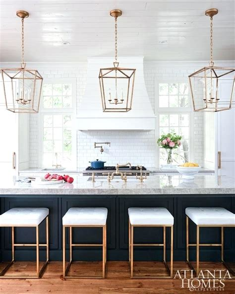 Island Lighting For Kitchen lighting over kitchen table hanging pendant lights over