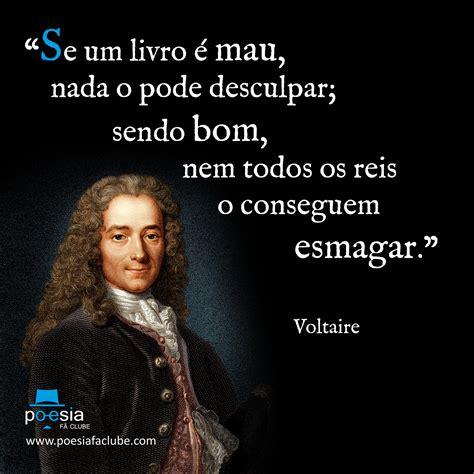 quotes  evil bosses quotesgram