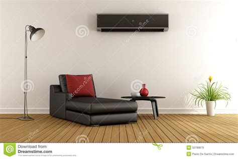 living room air conditioner living room air conditioner living room wingsberthouse living room air conditioner air