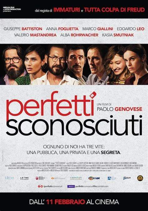 film streaming perfetti sconosciuti perfect strangers 2016 filmaffinity