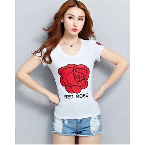 Kaos Import In The kaos import t3267 moro fashion