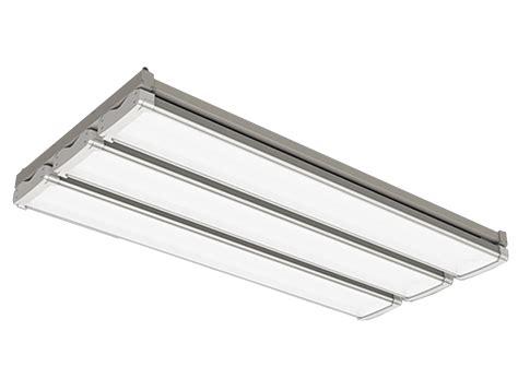 ibl rating ibl strategic lighting