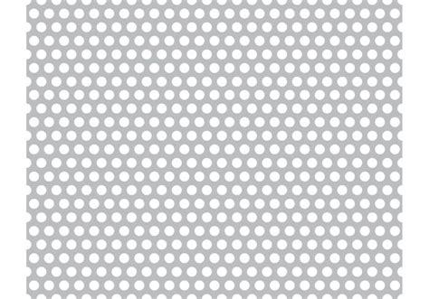 vector pattern metal free seamless vector perforated metal pattern download