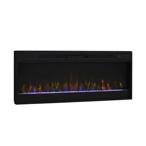 classic 42ii033fgt 42 quot quartz infrared fireplace