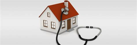 costo certificato energetico appartamento foto indagini certificazione energetica