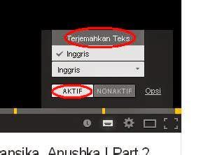 film online teks indonesia cara nonton film full movie di youtube dengan teks