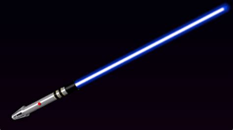 do lightsaber colors anything why do jedi different lightsaber colors quora