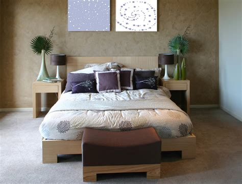 feng shui bedroom how to find using feng shui this s day inhabitat green design innovation