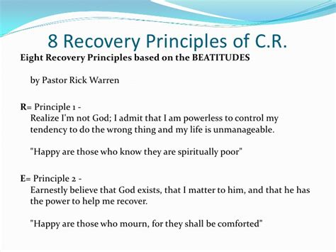 Celebrate Recovery 12 Steps Worksheets by Celebrate Recovery 12 Steps Driverlayer Search Engine