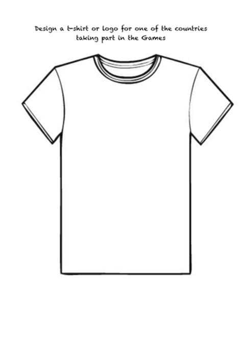 design a t shirt uk design a t shirt for sporting event by anon2584 teaching