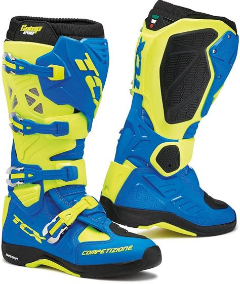 motorcycle track boots 100 motorcycle track boots product review tcx r s2