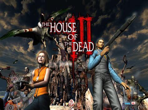 house of dead bấm xem ảnh ở cửa sổ mới