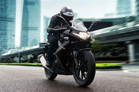 suzuki motosiklet kampanyasi suzuki tuerkiye otostil dergi