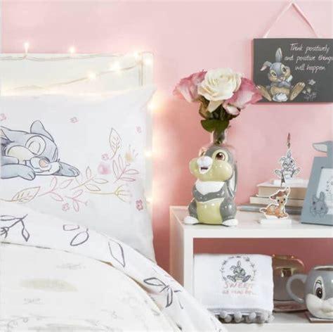 tour de lit panpan panpan s invite dans votre maison pour p 226 ques ou en