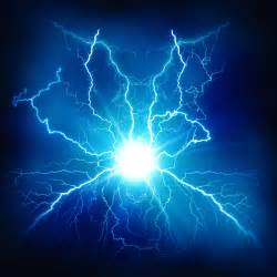 lighting effects the power to heal self healing journey