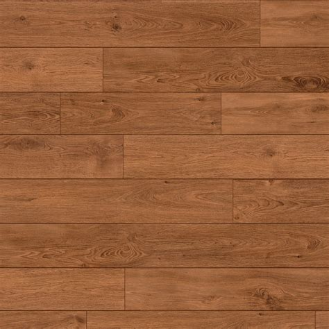 medium color hardwood floors parquet medium color texture seamless 05333