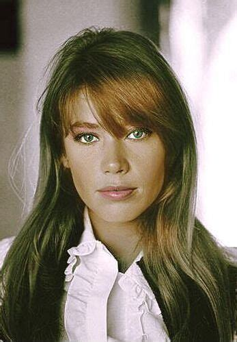 francoise hardy gold dress 228 best francoise hardy then and now images on pinterest