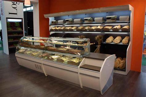 arredamenti per panetterie 14 arredamento panetteria moderno in legno lo 10