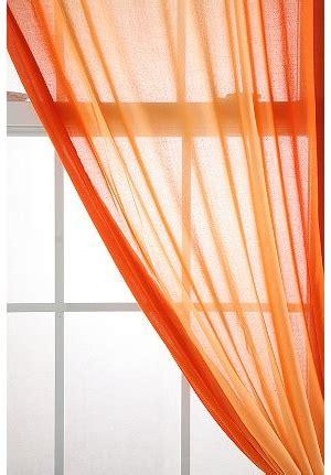 tangerine curtain panels tangerine sheer drapes vivi s room pinterest