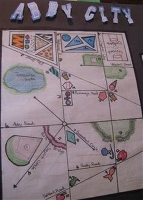 home design math project math geometry on pinterest geometry area and