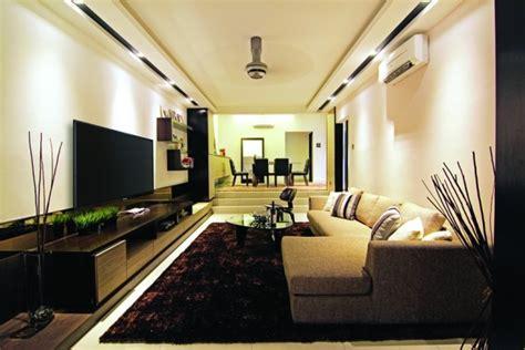 tamanjati home interior design ideashome interior cosy single storey abode in taman tun dr ismail malaysia