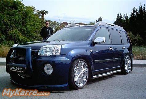 Suzuki Vitara Tuning View Of Suzuki Grand Vitara Photos Features And