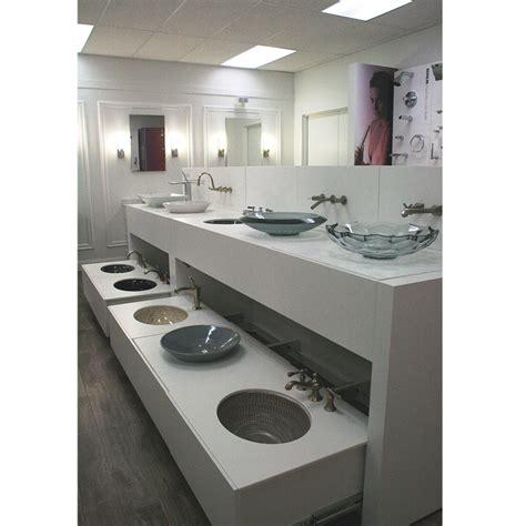 General Plumbing Supply Morris Plains Nj by Kohler Bathroom Kitchen Products At General Plumbing