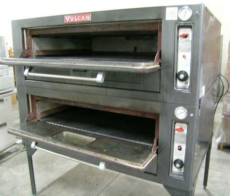 Refrigeration Vulcan Refrigeration